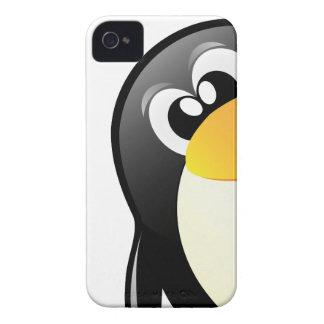 Peekaboo iPhone 4 Case