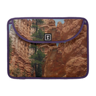Peekaboo Loop to Bryce Point  Bryce Canyon Nationa Sleeve For MacBook Pro