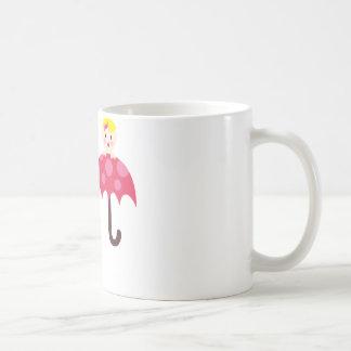 PeekABooBabies4 Coffee Mug