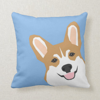 Cute Pillows - Decorative & Throw Pillows Zazzle