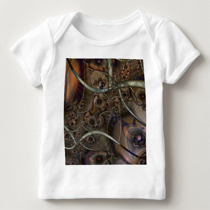 Peeper Grove Baby T-Shirt