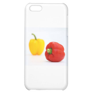 Peeper Seeper Cover For iPhone 5C
