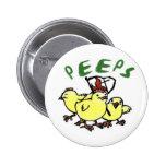 PEEPS Button