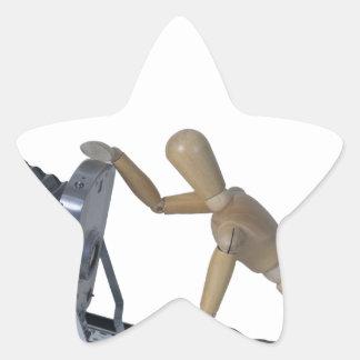 PeeringIntoVintageCamera072714 copy.png Star Sticker