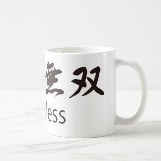 Peerless コーヒーマグカップ