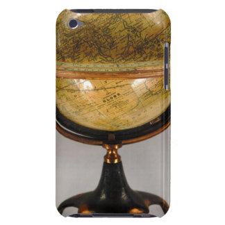 Peerless Globe iPod Touch Case
