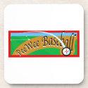 peewee baseball