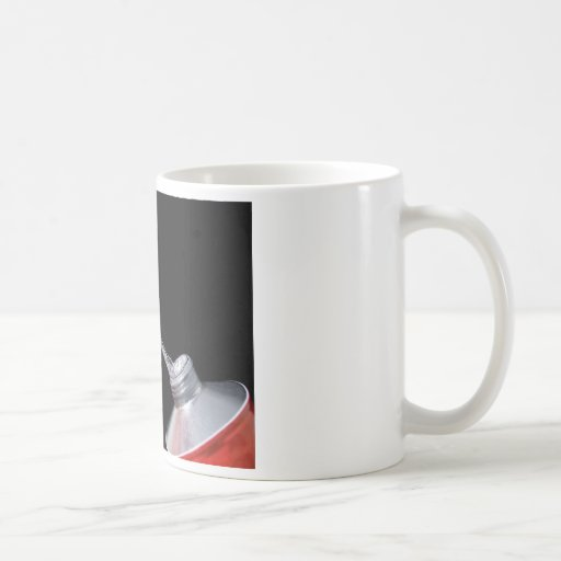 Pegamento Tazas De Café