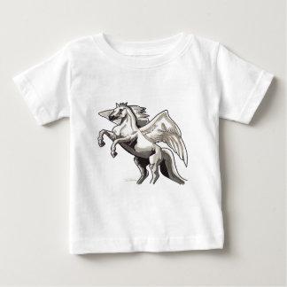 Pegaso Tshirts