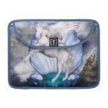 """Pegasus 13"""" MacBook Sleeve Sleeves For MacBook Pro"""