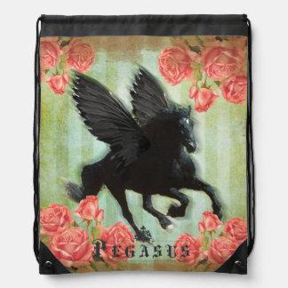 Pegasus - Backpack