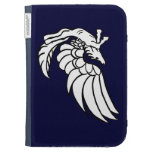 Pegasus by J.D. Foolzy Kindle 3G Cover