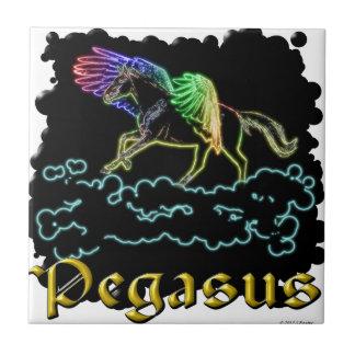 Pegasus Ceramic Tile