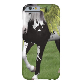Pegasus Dreams Barely There iPhone 6 Case