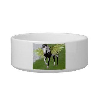 Pegasus Dreams Bowl