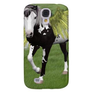 Pegasus Dreams Samsung Galaxy S4 Case