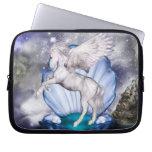 Pegasus  Electronics Bag Laptop Sleeve