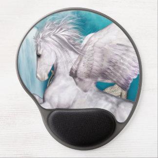 Pegasus Gel Mouse Pad