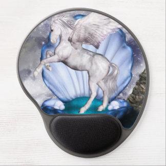 Pegasus Gel Mousepad