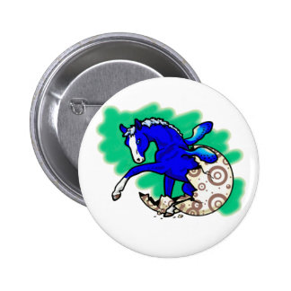 Pegasus Hatchling 1 Pins