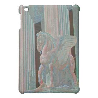 Pegasus I-Pad Case iPad Mini Cover