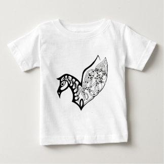 pegasus infant t-shirt