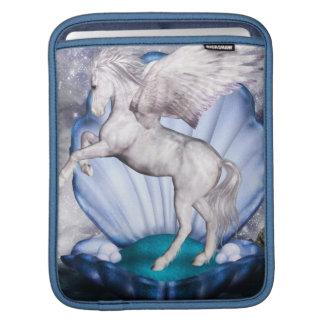 Pegasus iPad Sleeve