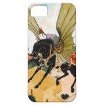 Pegasus iPhone Case iPhone 5 Covers