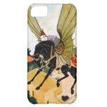 Pegasus iPhone Case iPhone 5C Case