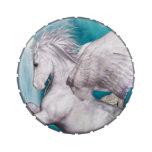 Pegasus Jelly Belly Tin