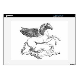 Pegasus Laptop Design Skins For Laptops