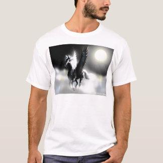 Pegasus of the Moon T-Shirt