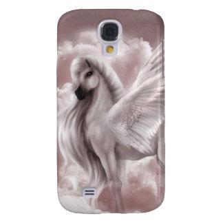 Pegasus Samsung Galaxy S4 Case