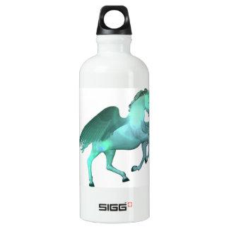Pegasus Taking Flight SIGG Traveler 0.6L Water Bottle