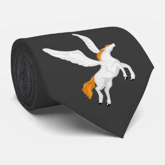 Pegasus Tie