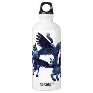 Pegasus Trio SIGG Traveler 0.6L Water Bottle