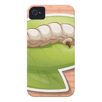Pegatina Case-Mate iPhone 4 Coberturas