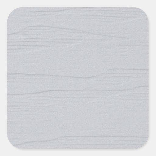 Pegatina gris, gris del apartadero del vinilo
