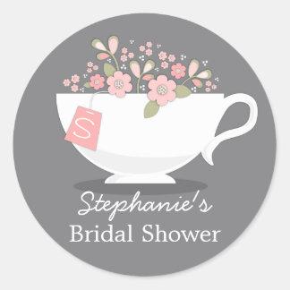 Explora nuestra colección de pegatinas para novias y personalízalas con tus colores, diseños o estilos favoritos.