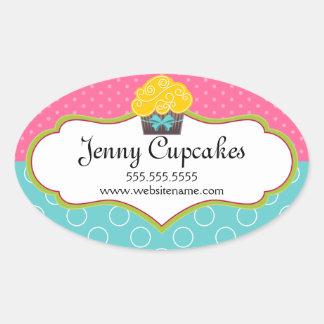 Explora nuestra colección de pegatinas de cupcakes y personalízalas con tus colores, diseños o estilos favoritos.