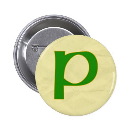 Pegatinas cones monograma célticos, botones, imane pin