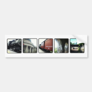 pegatinas del instagram pegatina para auto