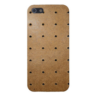 Pegboard Cover For iPhone SE/5/5s