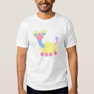 Pegglee Shirt