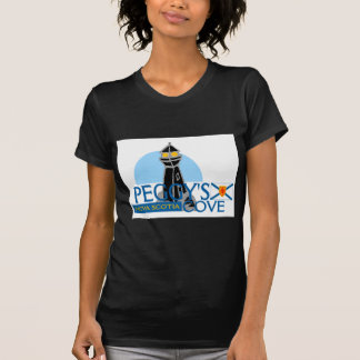 Peggy's Cove Nova Scotia T-Shirt