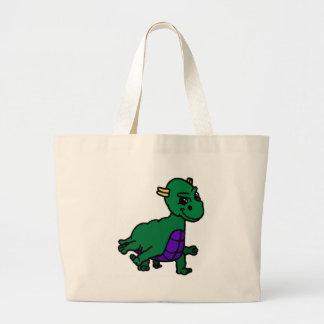 Pegs Tote Bag