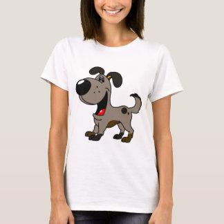 PEGUI Pups - Pauper T-Shirt