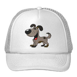 PEGUI Pups - Pauper Trucker Hat