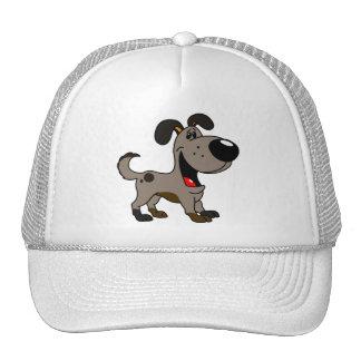 PEGUI Pups - Pauper Trucker Hats