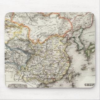 Pekín, China Tapete De Raton